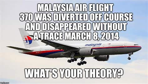 Malaysia Airlines Meme - malaysia airlines meme 28 images malaysian airlines might want to re think their ad slogan