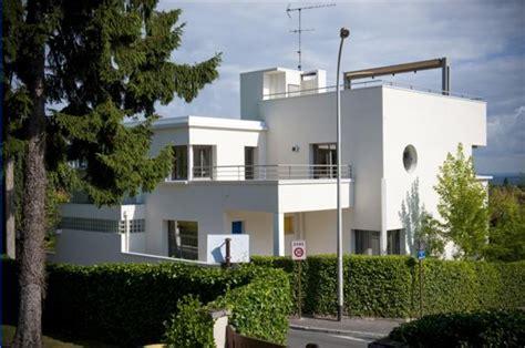 maison d architecte a vendre maison d architecte 224 vendre 192 voir