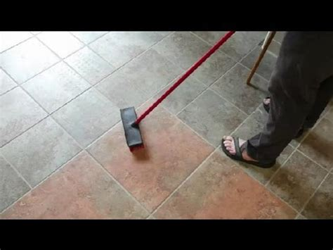 Burnishing Floors Vs Buffing Floors by Difference Between Burnishing Buffing Floors Cleani