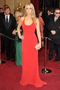 Jennifer Lawrence Red Carpet Dresses