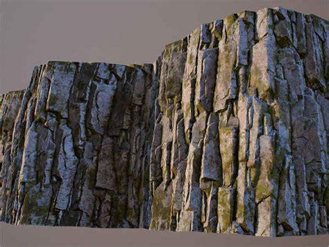 rock texture  premium templates