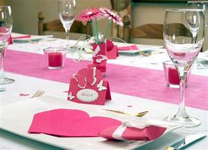 Deco anniversaire fille 10 ans theme anniversaire for Salle de bain design avec décoration de table pour anniversaire 20 ans