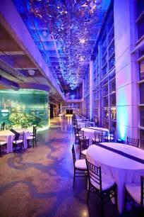 make wedding invitations south carolina aquarium venue charleston sc weddingwire