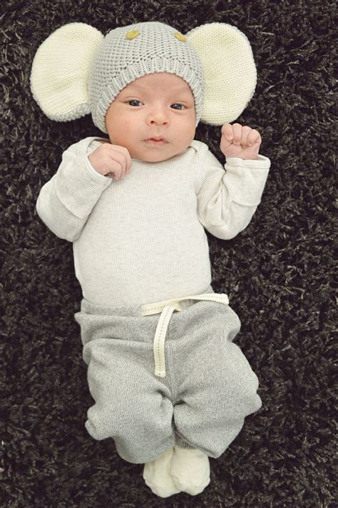 Cute baby clothes - Let your baby feel Comfortable - StyleSkier.com