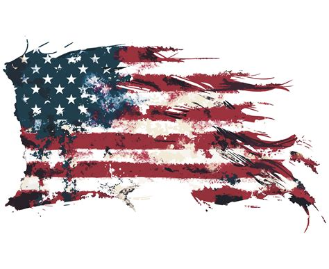 Pin by Lissuh Ott on waterslide | American flag drawing ...