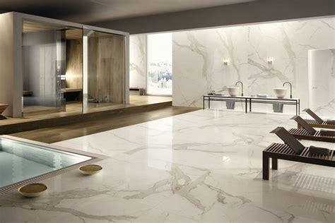 concrete look tile designer tile concepts