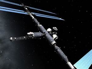 Space Station Kerbal Space Program Mods - Pics about space
