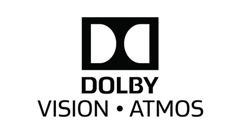 Dolby Laboratories And Lg Electronics Announce First Tvs