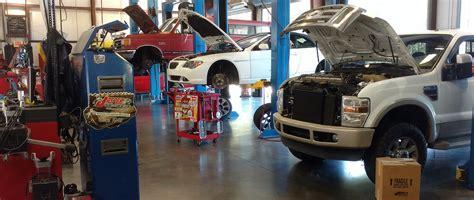 auto repair snellville ga monroe ga ewing automotive