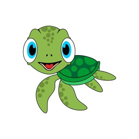turtle pack cuttable design
