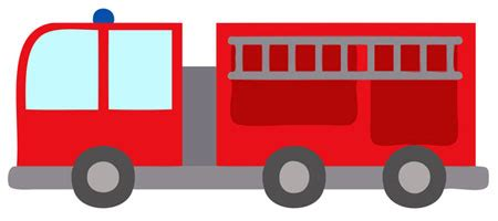 early learning resources fire engine  early years