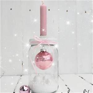 Deko Im Glas Ideen : kugel im glas kerzenhalter deko basteln pinterest glas kerzenhalter kerzenhalter ~ Orissabook.com Haus und Dekorationen