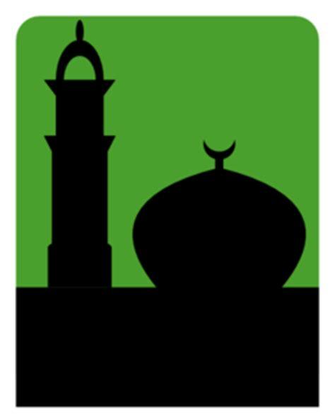 mosque clip art  clkercom vector clip art