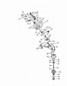 Boom And Trimmer Diagram  U0026 Parts List For Model Tb475ss