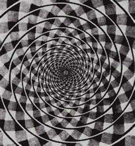 Optical Illusions Brain Teasers Riddles