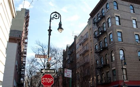 12 Friends filming locations in New York and beyond