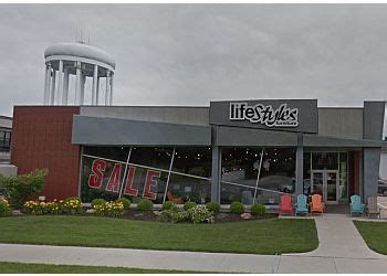furniture columbia mo 3 best furniture stores in columbia mo threebestrated