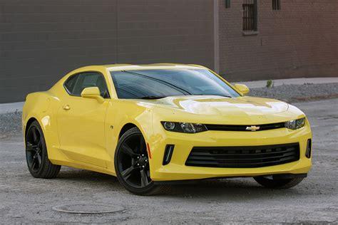 top  sports cars    exotic car list