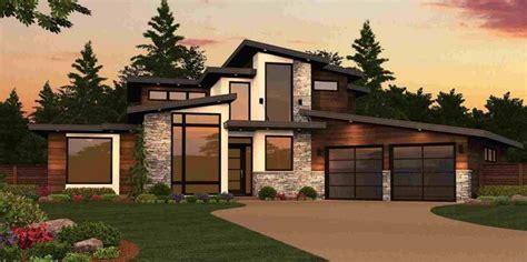 mini bloxburg mansion frot door upstaris google search small modern house plans modern