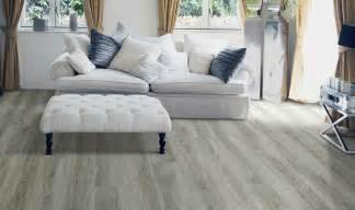 earthwerks flooring houses flooring picture ideas blogule