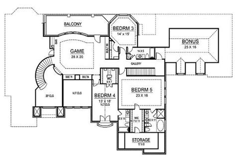 easy drawing plans    program  home plan