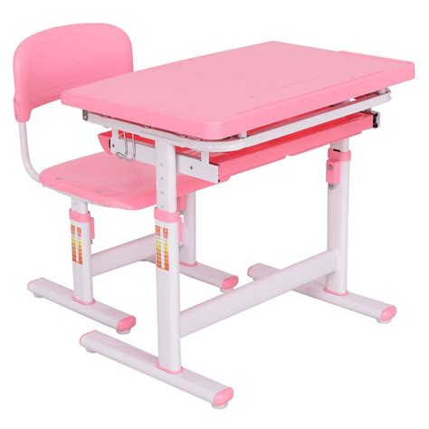 Height Adjustable Children Desk Chair Set Ba Toddler With. Podium Desk Standing. Oval Pedestal Table. Dishwasher Drawer Reviews. Flip Down Desk Ikea. How To Unlock A Desk Drawer. Poker Table Cloth. Drawers Pulls. Outsourced Help Desk