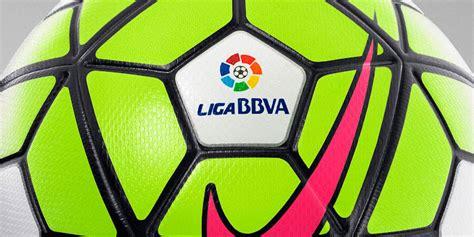 A New Season Beckons For Spanish Giants
