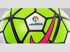 La Liga preview A new season beckons for Spanish giants