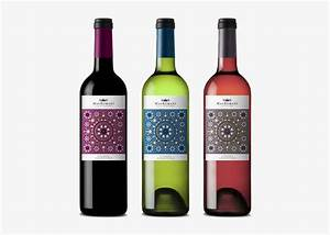 15 wine labels that we fancy design galleries paste for Fancy wine bottle labels