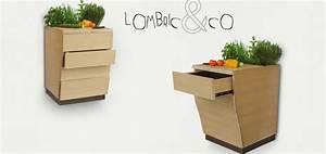 Compost En Appartement : on peut composter en appartement l aide de lombrics le ~ Melissatoandfro.com Idées de Décoration