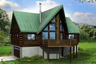 a frame house plans a frame house plans eagle rock 30 919 associated designs