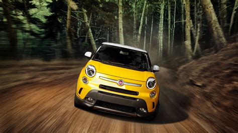 fiat   wallpaper hd car wallpapers id