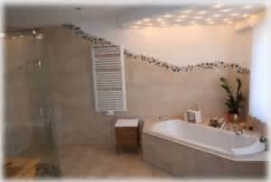 badezimmer fliesen beispiel fliesenlegerfachbetrieb home
