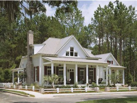 country cottage plans southern country cottage house plans southern style