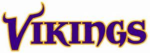 File:Minnesota Vikings second 2004 wordmark.png ...