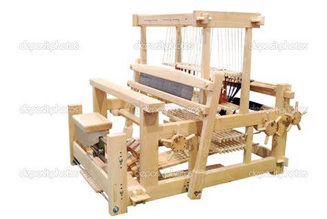 wood work wooden loom plans easy diy woodworking