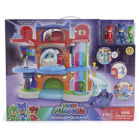 kohls toy box  arrived