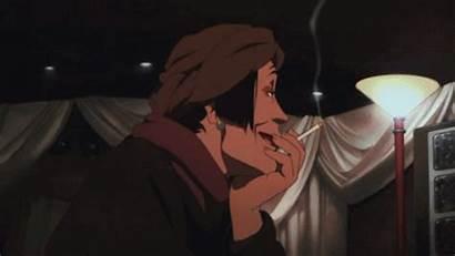 Tokyo Godfathers Anime Kon Characters Coming Satoshi