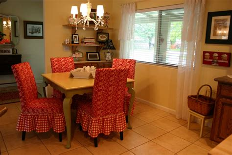 kitchen chair slipcovers kitchen chair slipcovers for all size of kitchen and
