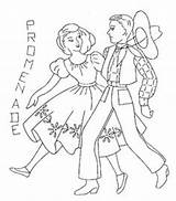 Square Embroidery Dance Patterns Flickr Yee Dancing Danse Country Mmaammbr Coloriage Motifs Haw Coloring Drawings Broderie Explore 2111 Uploaded sketch template