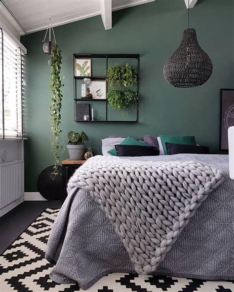 couleur chambre parent les 25 meilleures idées de la catégorie chambre à coucher