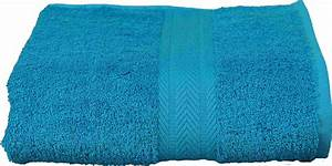 Drap De Bain 100x150 : drap de bain 100x150 cm oc an oc ean homebain vente en ligne draps de bains 100 x 150 cm ~ Teatrodelosmanantiales.com Idées de Décoration