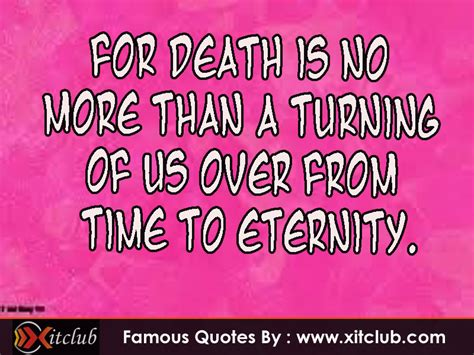 Famous Quotes About Death Quotesgram. Work Quotes Ecards. Short Quotes For Him. Nature Quotes Tess Of The D'urbervilles. Love Quotes For Him When Fighting. Tumblr Quotes Instagram Bio. Sad Quotes Yahoo Answers. Love Quotes Time. Birthday Quotes Einstein
