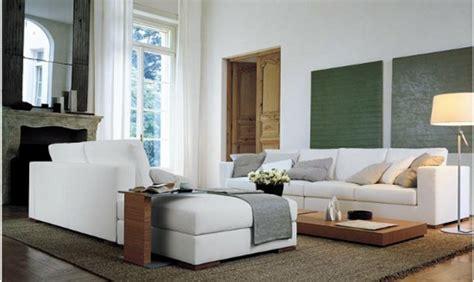 Einfach Wohnzimmer Beige Sofa Teppich Wohnzimmer Wei C Fes Sofa Stehle Wanddeko Mit