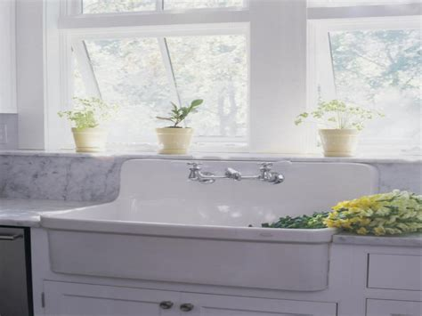 porcelain sinks kitchen best 25 ceramic farmhouse sink 1594
