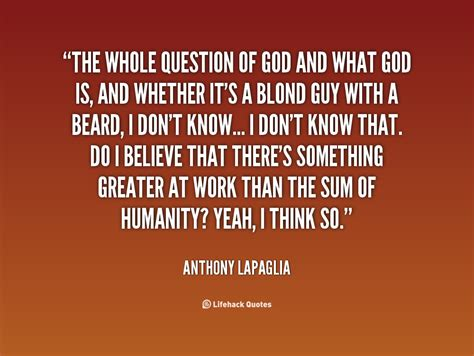 Quotes About Questioning God Quotesgram Quotes About Questioning God Quotesgram