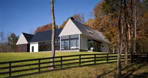 rural house plans contemporary take on the warm country home modern house