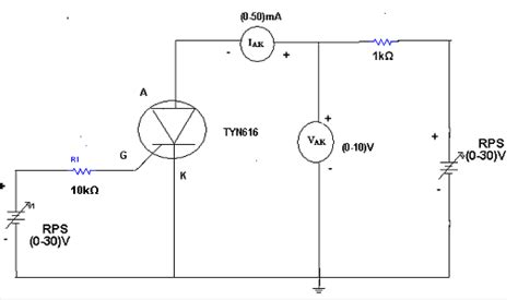 Electronic Devices Circuits Lab Notes Silicon