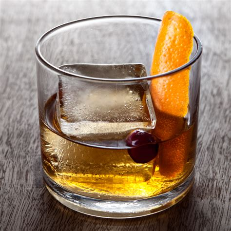 old fashioned cocktail how to make an old fashioned cocktail recipes
