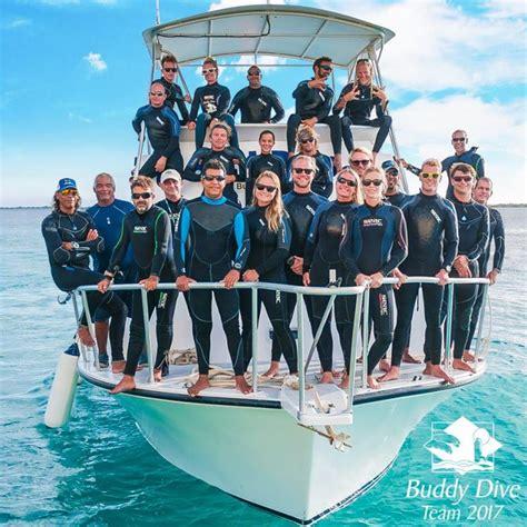 Dive Shop by Buddy Dive Resort Dive Shop Caribbean Netherlands